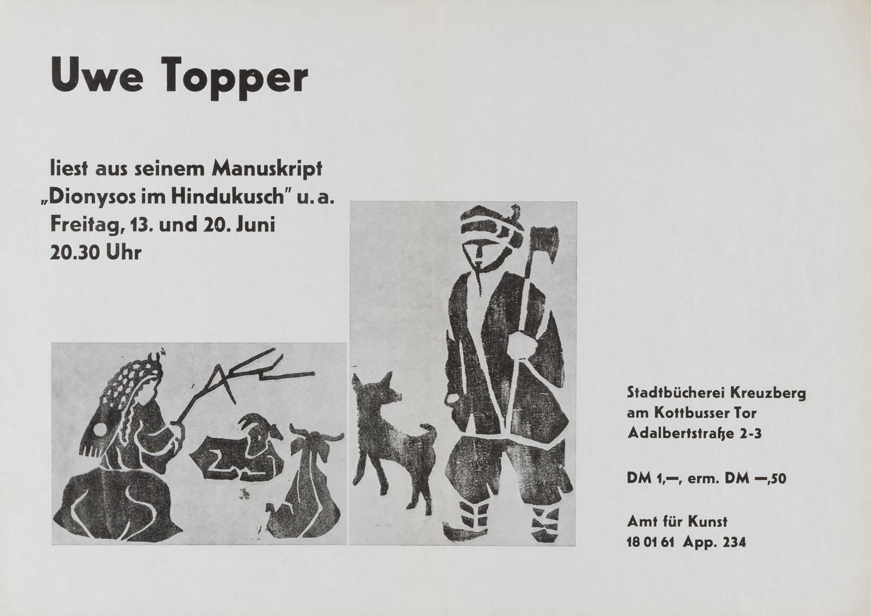 FHXB Friedrichshain-Kreuzberg Museum [RR-F]