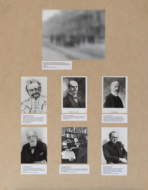 FHXB Friedrichshain-Kreuzberg Museum / Ellen R [RR-F]