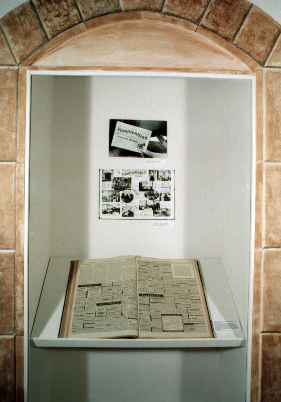 FHXB Friedrichshain-Kreuzberg Museum / J [RR-F]