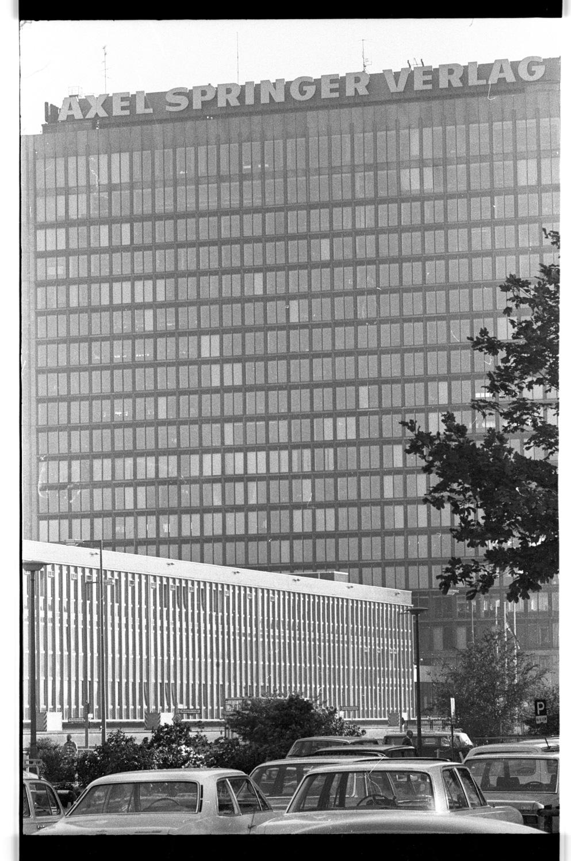 FHXB Friedrichshain-Kreuzberg Museum / Jürgen Henschel [RR-F]