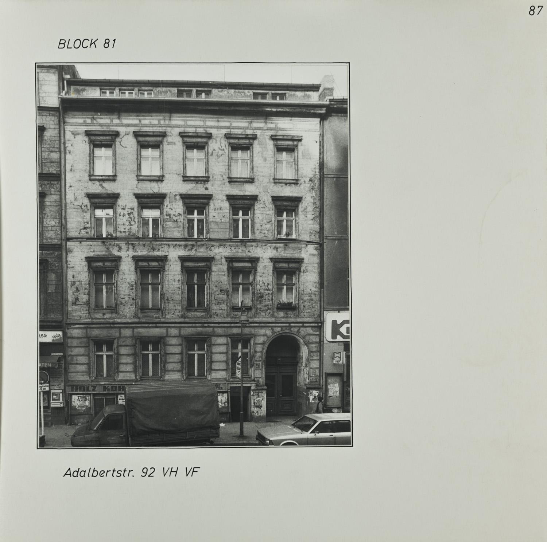 Thomas Winkelkotte, Claudia Orlowsky [RR-F]